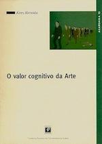 O Valor Cognitivo da Arte