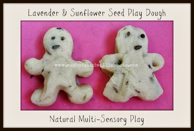 http://www.sunhatsandwellieboots.com/2011/10/homemade-scented-seed-play-dough.html