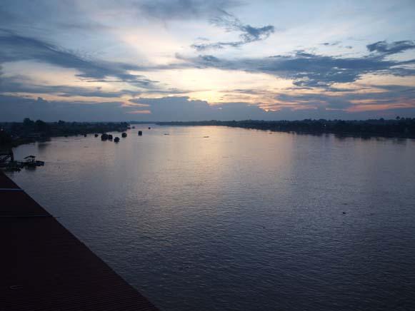 Sungai+Batanghari.jpg