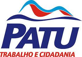 Prefeitura de Patu