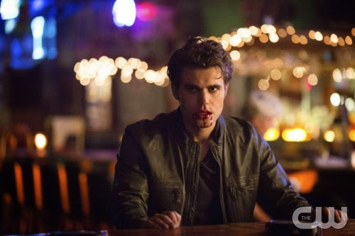 The-Vampire-Diaries-S05E03-Original-Sin-Stefan