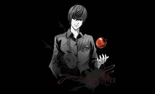 Death_note_anime_9