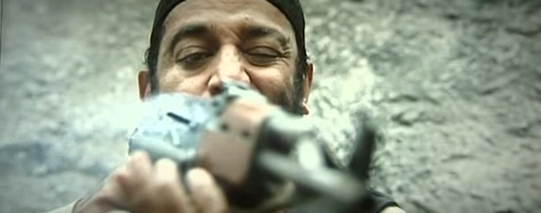 vishwaroopam screenshot