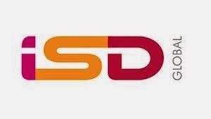 ISD  PHONE CODE