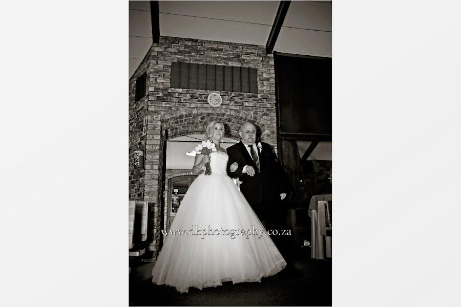 DK Photography Slideshow-1611 Tania & Josh's Wedding in Kirstenbosch Botanical Garden  Cape Town Wedding photographer
