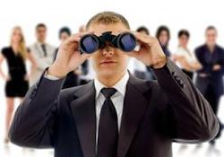 Si eres empresario y estás buscando personal