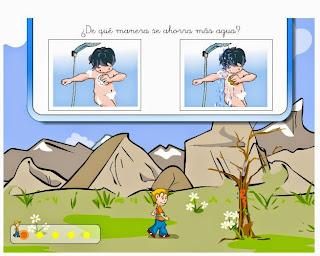 http://www.primaria.librosvivos.net/archivosCMS/3/3/16/usuarios/103294/9/1p_cuidamos_del_entorno_cas/cargadorALPIXEL.swf