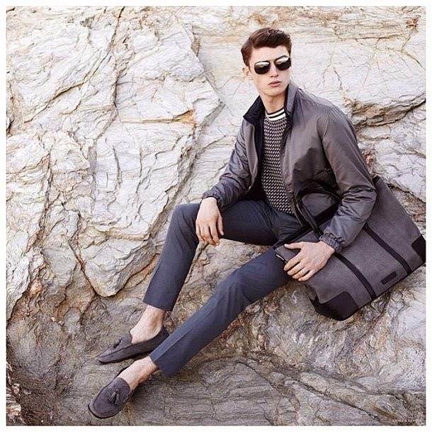 Savile Row, Gieves & Hawkes, Spring 2015, primavera verano, tailor, tailoring, sastre, sastrería, Londres, Suits and Shirts,