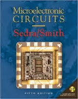 Microelectronic Circuits By Sedra Amp Smith 5th Edition