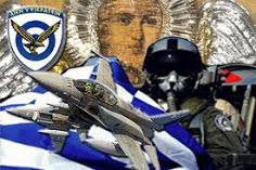 Η ώρα των Ελλήνων, γιατί ο εμφύλιος ...'Έρχεται !
