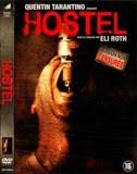 El Hostal 1, Año 2.005