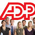 Automatic Data Processing (ADP) Walk-In Drive for CSR/Sr.CSR – Voice on 30 & 31 March 2015