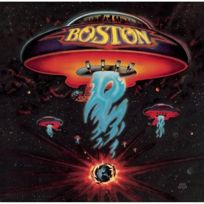 A rodar XV            - Página 18 Boston