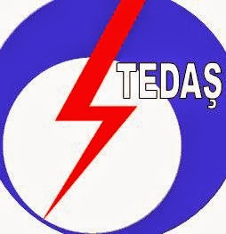 tedas-is-ilanlari