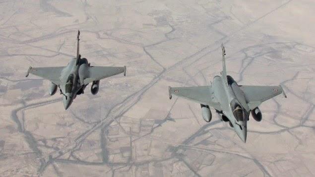 la-proxima-guerra-dos-aviones-rafale-francia-primeros-bombardeos-estado-islamico