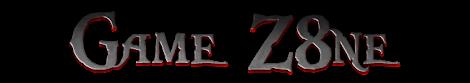 Game Z8ne