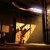 [Análisis] Los secretos detrás del trailer de Metal Gear Solid V en el E3...