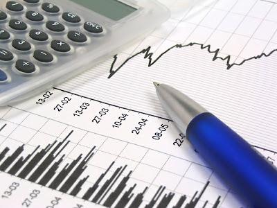 Sistem Informasi dan Syarat-Syarat Kualitatif Informasi Akuntansi