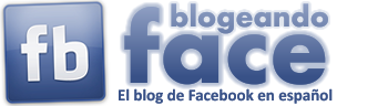 FACEBLOGEANDO