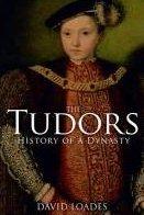 Tudors+History+of+a+Dynasty.jpg