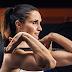5 Estratégias para maximizar os seus ganhos nos treinos de musculação