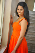 Shravya Reddy Photos at Veerudokkade audio-thumbnail-7