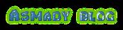 ASMADY blog