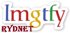 موقع يعطيك رابط للبحث الذاتي في جوجل