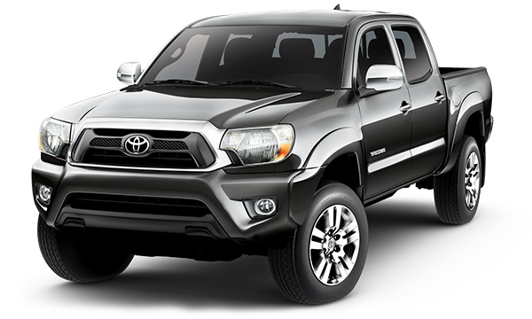 2014 Toyota Tacoma Owners Manual Pdf Transmission