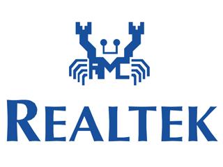 تحميل برنامج تعريف كارت الصوت Realtek High Definition Audio Driver for Vista, Win7, Win8 32/64 bits R2.71