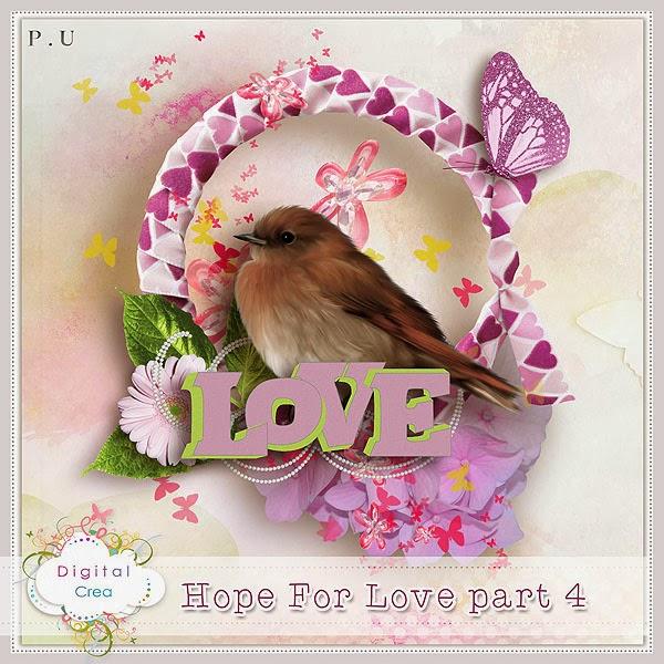 http://digital-crea.fr/shop/complete-kits-c-1/hope-for-love-part4-p-15639.html#.UvjgfrRVXEA