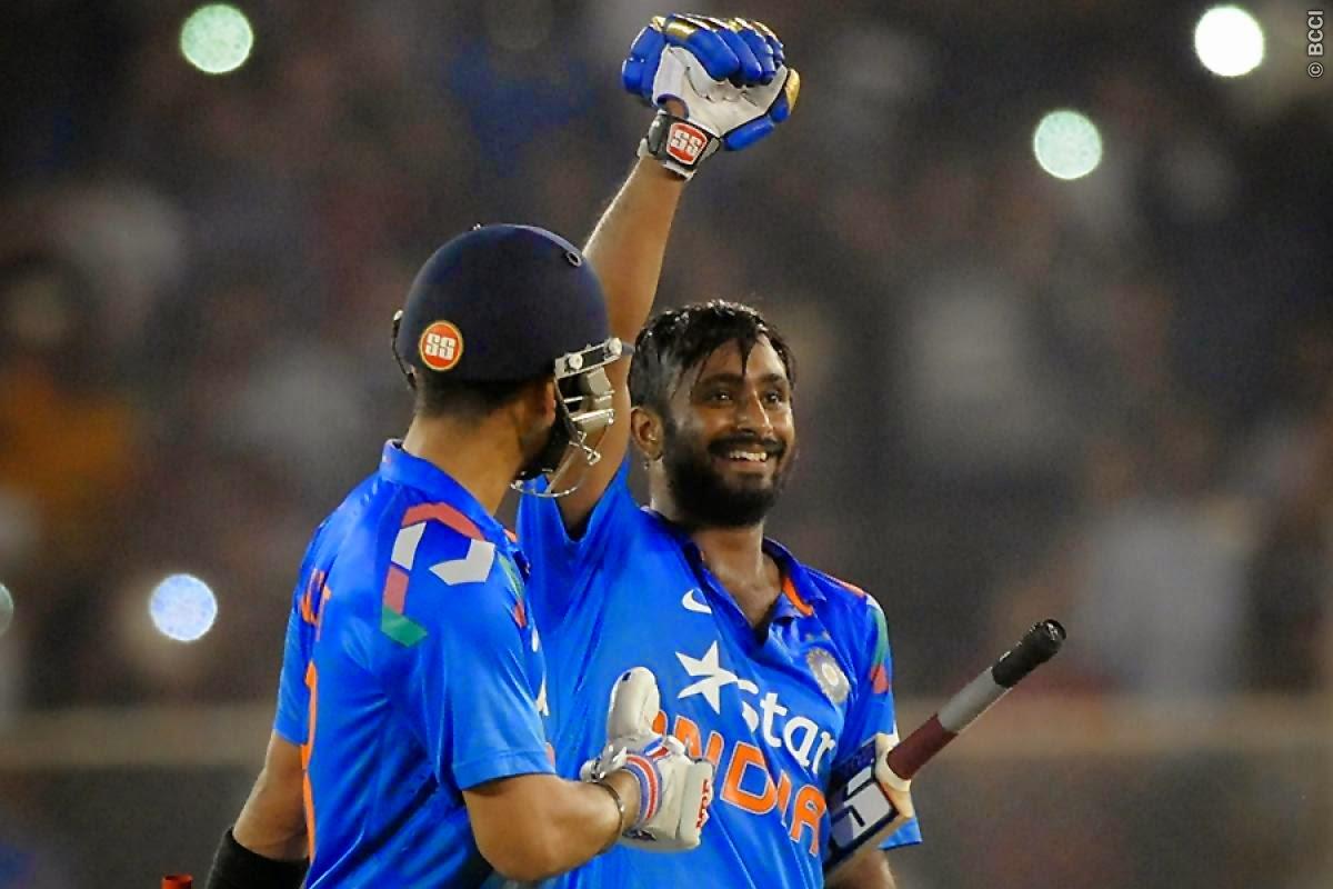 Ambati-Rayudu-maiden-ODI-century-INDIA-vs-SRI-LANKA-2014