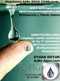 http://www.aydoaguaconsciente.com/tienda_online