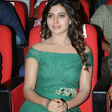 Sikindar Audio Launch Stills (194)