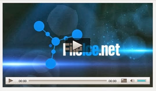 Filelce Download Trick video