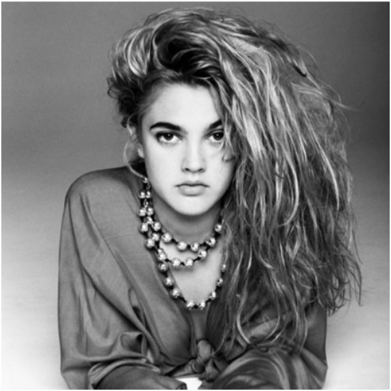 hairstyles of the 90s : 90s Hairstyles Women Images & Pictures - Becuo
