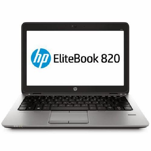 HP Elitebook 82... M.2 Port Specs