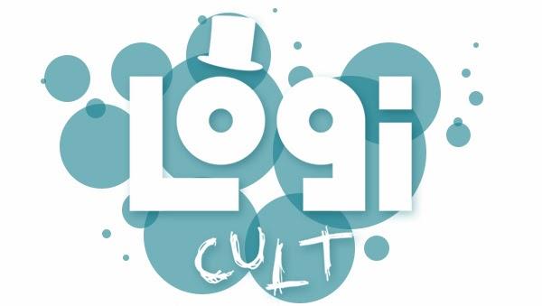 LogiCult