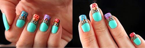 nail-design-11