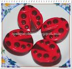 Ladybird Size L