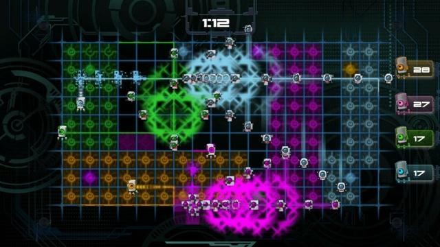 A Virus Named TOM PC Full Theta Descargar 1 Link 2012