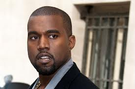 Kanye West Set To Play In The Film Anchorman II