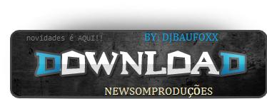 http://www.mediafire.com/download/t6dc0ylfhiqtdh5/sowey+-+tupengo+ft+uhuru++S.T.O+beats%28AFRO+HOUSE+2015%29%5BNewsomproducoes%5D.mp3