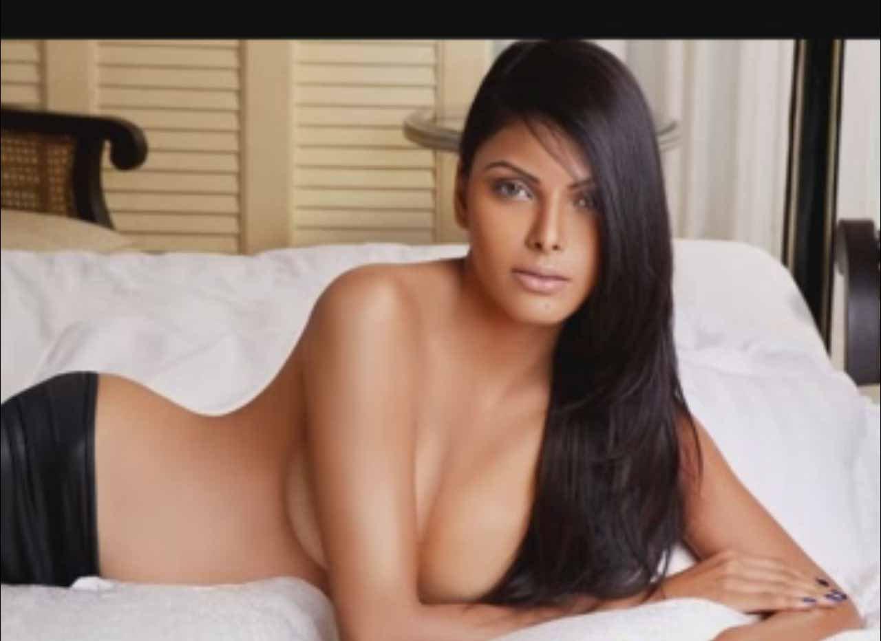 Порно с самыми сексуальными порно актрисами