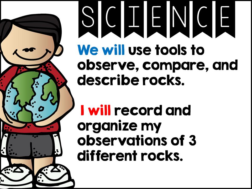 https://www.teacherspayteachers.com/Product/Editable-Objective-Signs-1425439