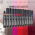 Layla Cosmetics: preview Onestep Pen + - smalto semipermanente in penna - video applicazione