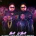 Dj Pausas & Kassy Marron ft Os Bamfumo - Bau u Ba (Afro House) [Baixar Grátis]