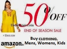 clothing-men-women-kids-amazon-50-off-above