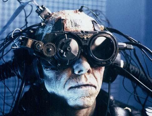 cyborg-humanos-futuro-inmortalidad-enigmas