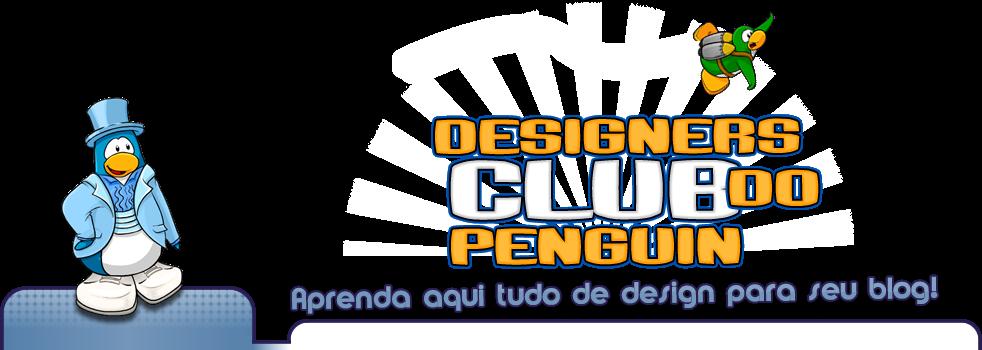 Designers do CP